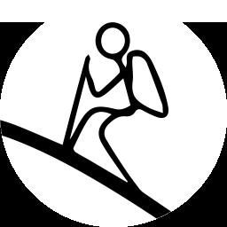 hikingadvisor.be