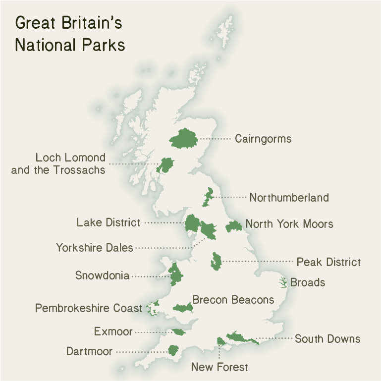 Nat-Parks-GB-Overview.png